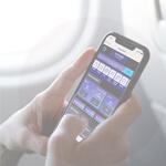 Gambl, Blockchain betting platform, Blockchain, Sportsbook, Betting Exchange, Casino, Poker, Lottery