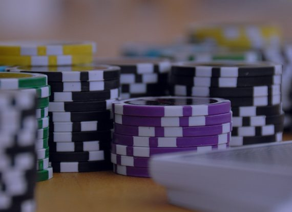 Gambling consolidation – Will the trend continue in 2021?